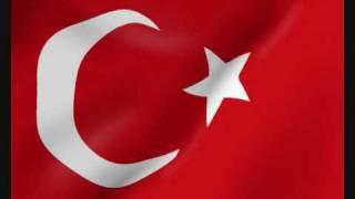 Music of Turkey - Al Yazmalim