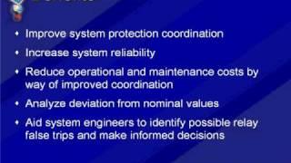 ETAP ARTTS & Star Interface - Part 1