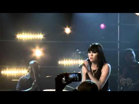 watch Jessie J - Party in the U.S.A.