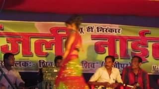 Chhalkat hamro jawaniya a raja
