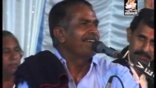 Govind Paliya | Mahrana Pratap No Prasang | Dhajala Live - 2 | Part - 3