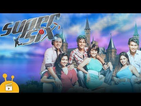 Xxx Mp4 Super Six Sinhala Film Roshan Ranawana Hemal Ranasinghe Maleeka Sirisenage 3gp Sex