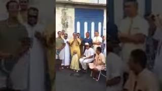 نشاط مع هذا ولد ههههههههه علام funny 2016