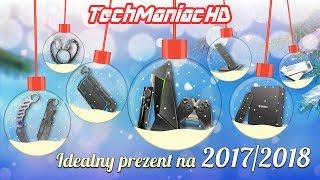 Pomysł na prezent 🎁 2017/2018 🎄 Idealny na Święta, urodziny lub imieniny.