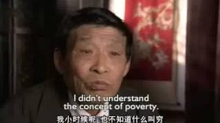 南京大屠杀Nanking 2007 part1(完整版 full edition)