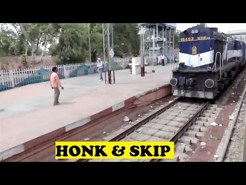 Xxx Mp4 Longest Duronto Honks Ranthambore Skips Sawai Madhopur 3gp Sex