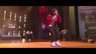 Austin Mahone -  Say Somethin'-   Radio Disney Music Awards