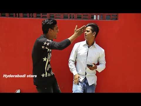 Xxx Mp4 Hyderabadi Boy Girl Friend Missing DIRECTED BY ILYAS Hyderabadi Stars 3gp Sex