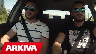 Montana ft Montela - Ne te SMS (Official Video HD)