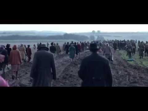 Клип по фильму Ярость