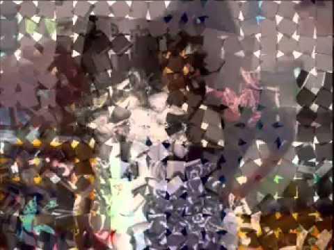 Xxx Mp4 Клип Ирины из Кандалакши Моему Ангелу 3gp Sex