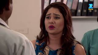 Kumkum Bhagya - Episode 582 - September 09, 2017 - Best Scene
