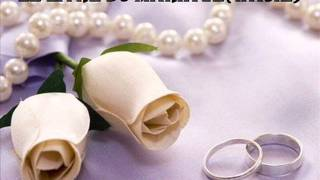 2/13 L'autorisation de voir la femme;règles à respecter...(wajiz du mariage:Youssef Abou Anas)