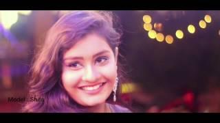Bangla Music Video- Ma sha Allah - Directed By Joy