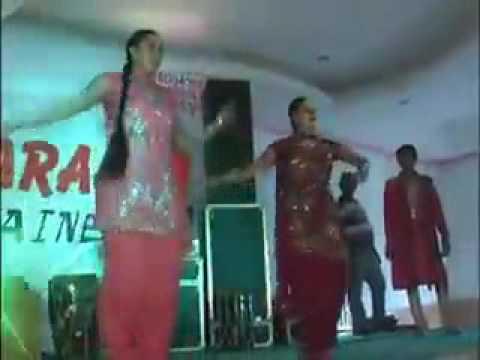 Xxx Mp4 Desi Punjabi Girls Hot Dance In Wedding Vip Mujra 3gp Sex