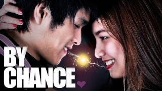 BY CHANCE - Short Film by JAMICH