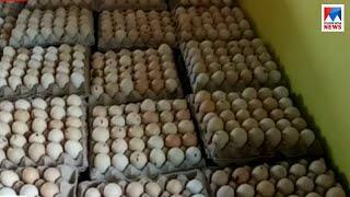 'ക്രാക്ക്ഡ്' മുട്ടകൾ ആരോഗ്യത്തെ എങ്ങനെ ബാധിക്കും? മുന്നറിയിപ്പ് |Cracked Egg
