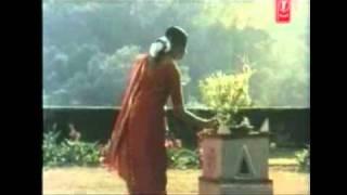 YouTube          Pallavi Anupallavi   Nagu endhidhe