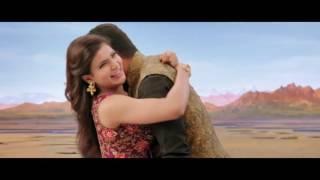 Chella Kutti Official Video Song   Theri   Vijay, Samantha, Amy Jackson   Atlee   G V Prakash Kumar