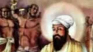 Sikhi_Inquilab_Zindabad_Immortal_Productions(Mr-JaTT.CoM).3gp