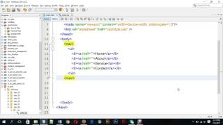 TT LICT Free Web Development Training Course Batch Four Day 08 - HTML with CSS