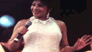 Shirley Bassey - How About You (1959 Recording) / As I Love You (1958 Recording)