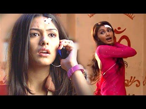 Xxx Mp4 Kumkum Bhagya 20th November 2018 Latest Updates Zee Tv Serials 3gp Sex