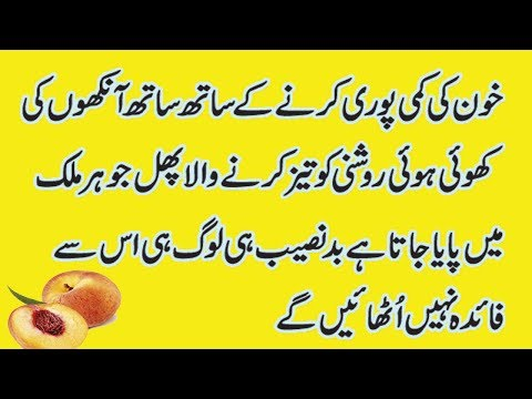 Xxx Mp4 HEALTH TIPS IN URDU PITCH IS THE BEST FOOD TO INCREASE HEMOGLOBIN LEVEL BY HOME REMEDY 3gp Sex