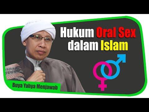 Xxx Mp4 Hukum Oral Sex Dalam Islam Buya Yahya Menjawab 3gp Sex