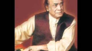 Mehdi Hassan-Zindagi main to sabhi pyar kiya karte hain FULL VERSION