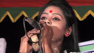 baul song,lalon geety | bangla Baul Song | bangladeshi song | music |
