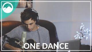Drake ft. Kyla & Wizkid - One Dance [Cover]