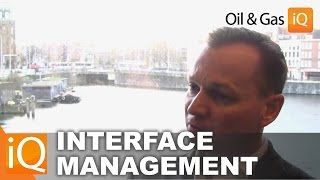 How To Implement an Interface Management Program