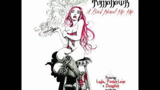 Tomahawk & Layla - I'm Sorry, I Hate You