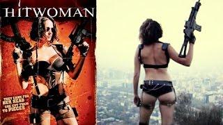 Hitwoman 2016 Full Movie With English Subtitle (Action Movie, Comedy Movie, Crime Movie, sexy Movie)