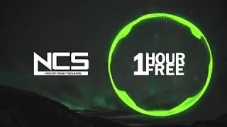 TULE - FEARLESS [NCS 1 Hour]