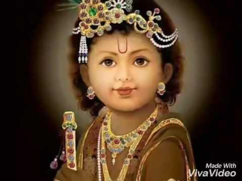 New yadav song bhanu yadav sadhar rangaipally