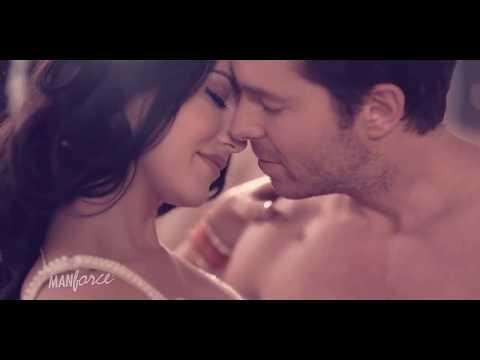 Xxx Mp4 Sunny Leone Hot Sexy Hd 1080p 3gp Sex