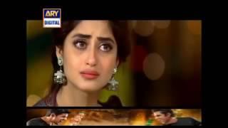 Mera Yaar Mila De Episode 15 ARY Digital 16 May 2016