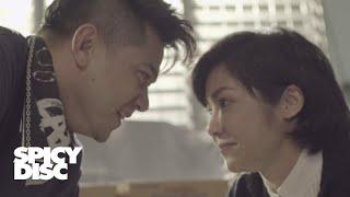 theBOYKOR - แค่พูดว่า (Unfriend Melody) | (OFFICIAL MV / SHORT VERSION)