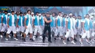 فيلم الهندي سلمان خان bodyguard مدبلج بالعربي الحارس الشخصي