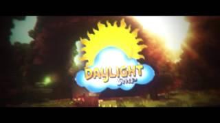 DayLight SMP Intro