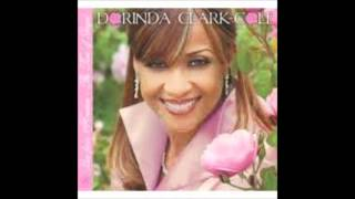 Dorinda Clark Cole I'm On My Way To Heaven