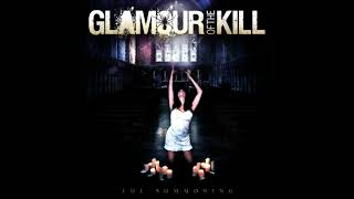 Glamour Of The Kill - The Summoning (Full Album)