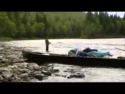 рыбалка на реке тагул иркутской области