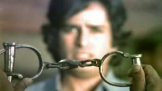 चोर मचाए शोर का ट्रेलर#Chor Machaye Shor#1974#Trailer#shashi kapoor#mumtaz