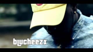 bLucheezx-