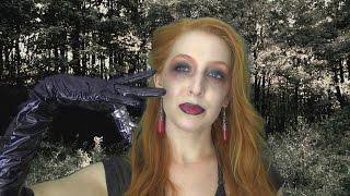 Vampire Role Play ASMR