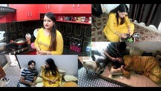 Mujhse Nhi Ho Rahe DailyVlogs Ab/Har Din Ho Raha Mere Sath Yeh Sab/Kya Karu Mai