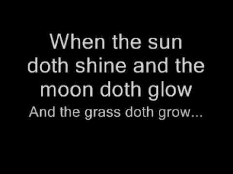 Xxx Mp4 Tribute Tenacious D Lyrics 3gp Sex